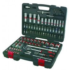 "94PC 1/4""DR. & 1/2""DR. SOCKET SET"